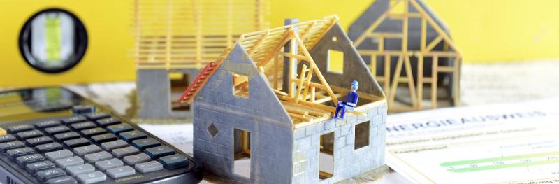 Energooszczędność w projektach domów